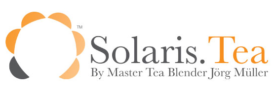 Solaris.Tea