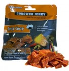 Conower BEEF-JERKY  SPICY CURRY 25g